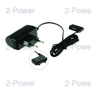 2-Power Mobile phone ac adapter
