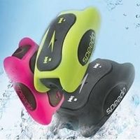 Reproductor MP3 Speedo Aquabeat