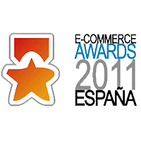conZumo.com en e-commerce Awards