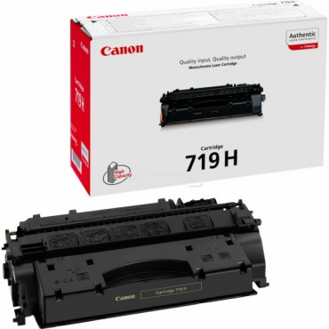 CANON 6160DW DRIVERS DOWNLOAD (2019)